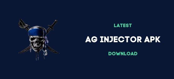 ag injector apk download image